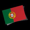 иконки  flag, флаг,