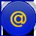 иконки  mail.ru, mail, майл,