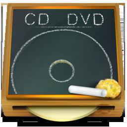 иконки lecteur dvd, диск, диски, дисковод,