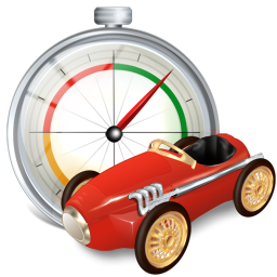 иконки performance systeme, производительность системы, авто, машина,