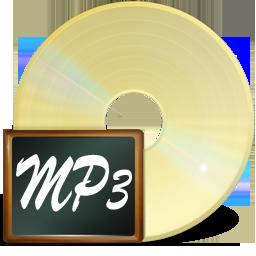 иконки fichiers mp3, mp3 файлы,