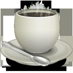 иконка coffee, кофе,