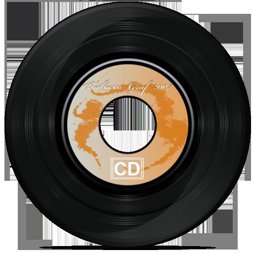 иконки  cd, dvd, диск, пластинка,