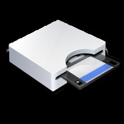 иконки floppy, дисковод, дискета,