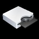 иконки floppyи drive, дисковод, дискета,