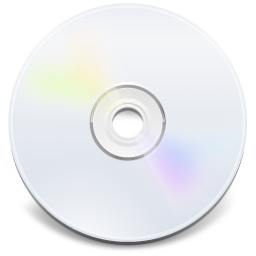 иконка disk, диск,