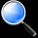 иконки search, поиск, лупа, zoom, find,