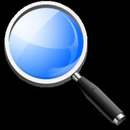 иконка search, поиск, лупа, zoom, find,