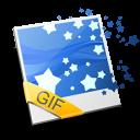 иконка gif, изображение, картинка, фото,