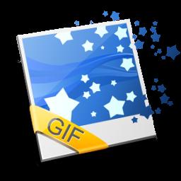 иконки gif, изображение, картинка, фото,