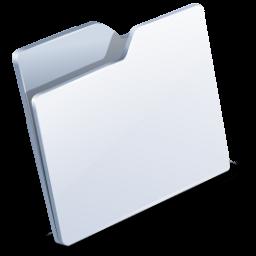 иконка закрытая папка, folder,