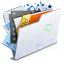 иконки мои документы, папка, folder, файлы,