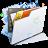 иконка мои документы, папка, folder, файлы,