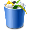 Show or hide the Recycle Bin  Windows Help