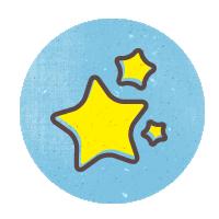 иконка star, звезда,