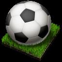 иконки football, футбол, футбольный мяч, мяч,
