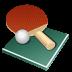 иконки table tenis, tenis, теннис, настольный теннис,