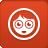 иконки webshots,