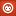 иконка webshots,