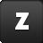 иконки zanatic,