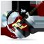 иконка disc, guitar, headphones, instrument, music, диск, гитара, наушники, музыка,