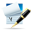 иконка edit, note, write, редактировать, запись, заметка, блокнот,