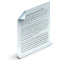 иконки sheet, paper, бумага, документ,