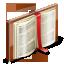 иконки  books, книжка, книга, книги,