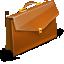 иконки case, кейс, чемодан, портфель,
