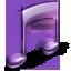 иконки music, note, музыка, нота, ноты,