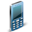 иконки cellphone, мобильный телефон, телефон, мобильный,