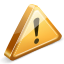 иконка warning, sign, ошибка, предупреждение,