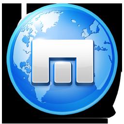 Скачать Maxthon Торрент - фото 5