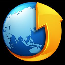 иконка traveler, путешествие, земля, планета, интернет,