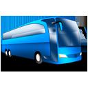 иконки bus, автобус, машина,