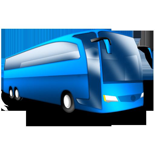 иконка bus, автобус, машина,