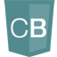 иконки crunchbase,
