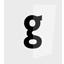 иконки github,