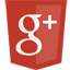 иконки google+, goolge plus, googleplus,