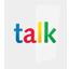 иконки google talk,