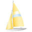 иконки boatm sail boat, sailing, sailing boat, лодка, корабль,