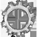 иконки configuration, конфигурация,  шестеренка,