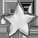 иконки star, звезда,