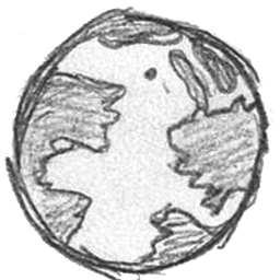 иконка earth, планета, мир, земля, интернет, internet,