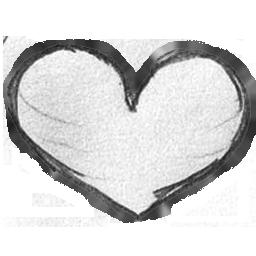 иконки favourites, избранное, любимое, сердце,