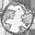 иконки earth, планета, мир, земля, интернет, internet,