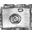 иконка photocamera, camera, камера, фотокамера, фотоаппарат,