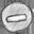 иконка remove, удаление, убрать, минус,