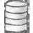 иконки datebase, база данных,