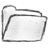 иконки file, папка, файл,